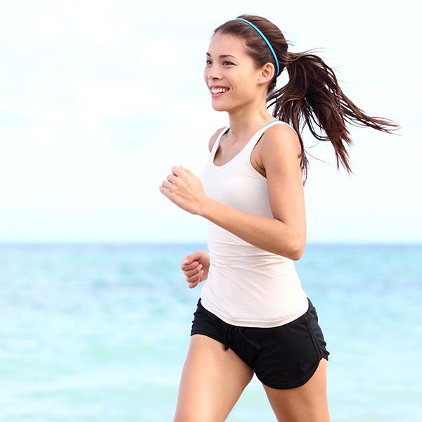 Dieta per Sportivi e non agonisti